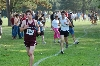 2009 National Catholic - Photo 11