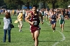 2009 National Catholic - Photo 12