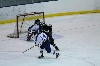 Holy Cross vs. Lake Superior - Photo 20