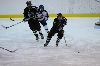 Holy Cross vs. Lake Superior - Photo 40