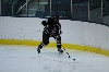 Holy Cross vs. Lake Superior - Photo 41