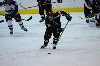 Holy Cross vs. Lake Superior - Photo 48
