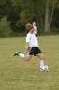 11th 2007 Women's Soccer Photo