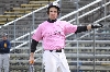 Baseball Striking Out Cancer - Photo 37