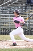 Baseball Striking Out Cancer - Photo 38