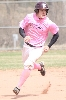 Baseball Striking Out Cancer - Photo 41