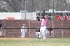 Baseball Striking Out Cancer - Photo 49