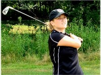 Women's Golf - Photo 2