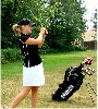 Women's Golf - Photo 4