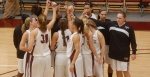 Wrapping up another memorable season of Women�s Basketball