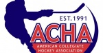 Three Saints named ACHA Academic All-Americans