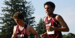 Cross Country to return to Holy Cross beginning in the fall of 2013