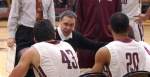 Men's Basketball Reveals 2014-15 Recruiting Class