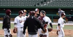 Holy Cross Unveils 2014-15 Baseball Schedule