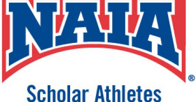 Trio of women�s basketball players named NAIA Scholar-Athletes