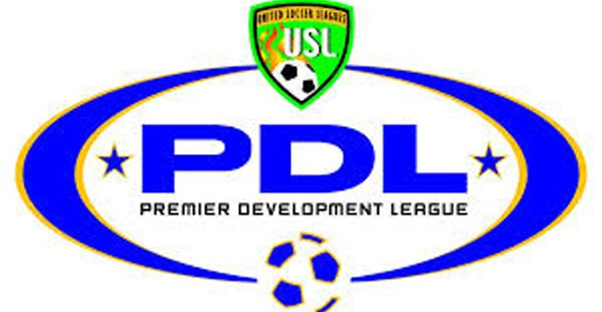 Five Saints will play in the PDL this summer between the St. Louis Lions and Chicago Inferno