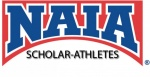 Nine Saints Named 2015 NAIA Scholar-Athletes
