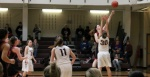 Saints Defeated by Olivet, 108-74