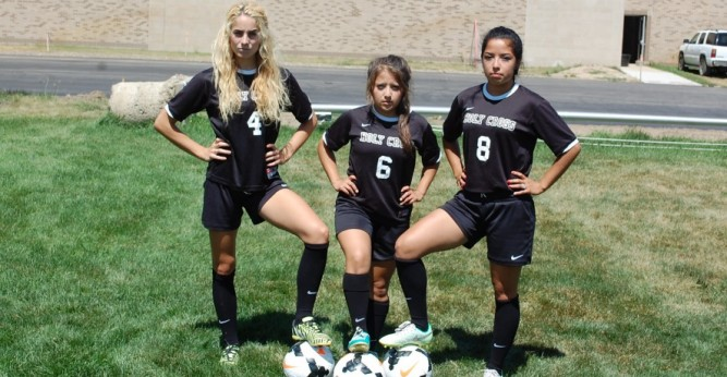 Women's Soccer Season ends with loss to Judson