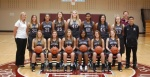 Women's Basketball - Season Review