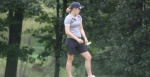 Women's golf opens up at Crosstown Clash