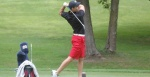 Men's Golf finishes 12th in Wildcat Cup at Brickyard Crossing
