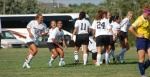 Women's Soccer Season Preview