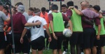 Men's Soccer Season Preview