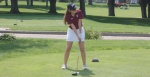 Women's Golf takes 5th at ONU Intercollegiate