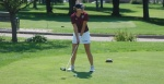 Freshman Campbell leads Saints
