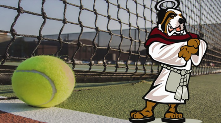 Steve Bender Chosen to Lead Tennis Program